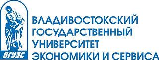 1461660941452_big_vlru.jpg