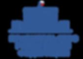 Government.ru_logo.svg_.png