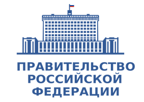 Government.ru_logo.svg_.png