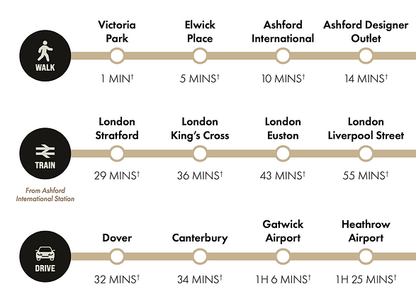 Train map.png