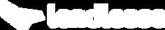 Lendlease_Logo_Mono_REV.png