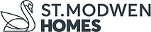 st-modwen-logo-450x97.png
