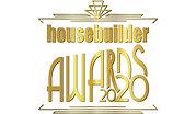 Housebuilder awards logo 2020.jpeg