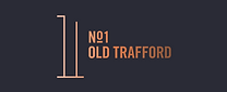 No 1 Old Trafford.png