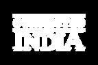 C2I_Logo_FULL_FINAL_082516-03.png