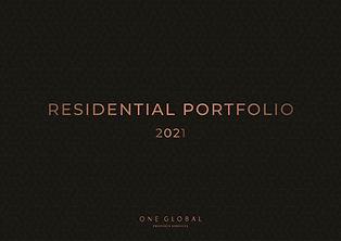 OGPS_Portfolio Brochure_2021_V10-Cover.j