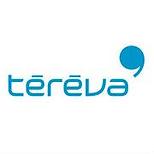 Téréva