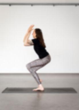 Agnes_Loves_Yoga-5734-2.jpg