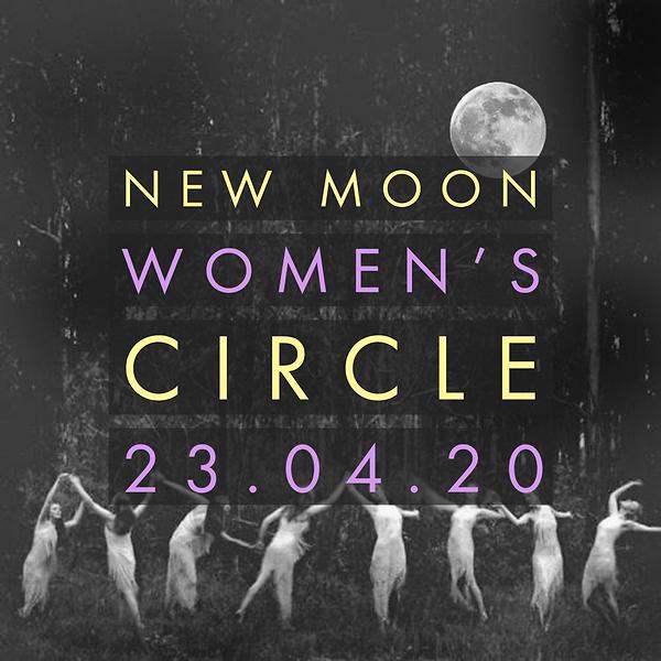 Women's Circle.png