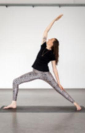 Agnes_Loves_Yoga-5718-2.jpg