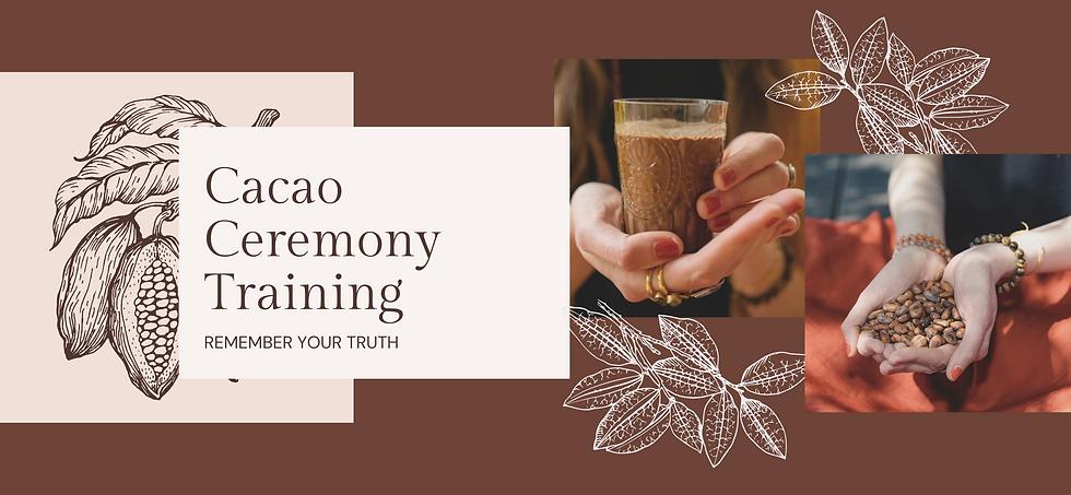 Kopie von Kopie von Cacao Ceremony Training New.png