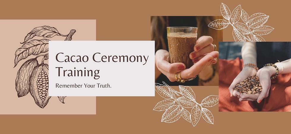 Kopie von Cacao Ceremony Training New.pn
