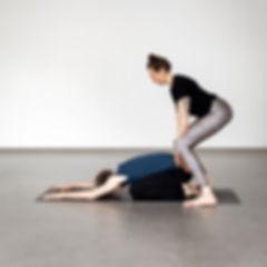 Agnes_Loves_Yoga-5904-2.jpg