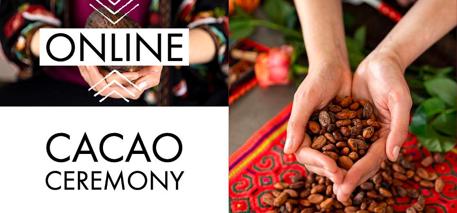 Cacao ONLINE Januar 2021.png