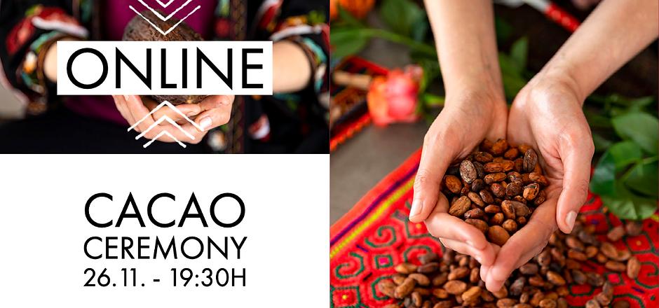 Cacao ONLINE November 2020.png