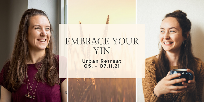 Embrace Your Yin.png