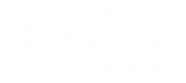 MGS18001_Logo_Democrat_WHITE.PNG
