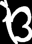 Logo Atelier Chloé G