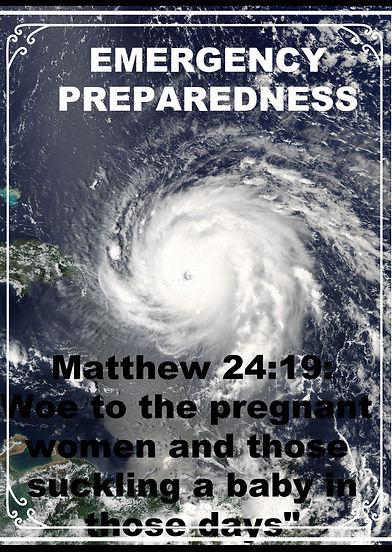 Irma_2017-09-06_1745Z_edited_edited.jpg