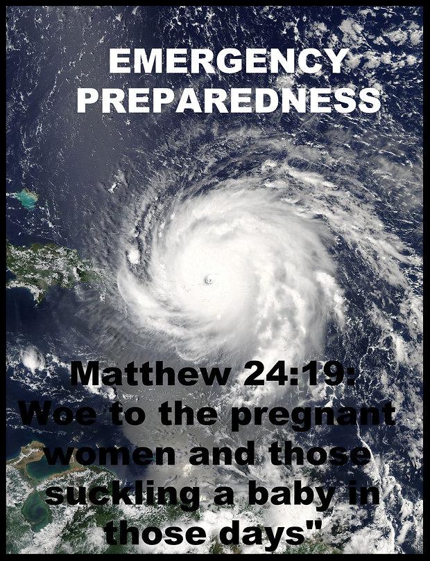 Irma_2017-09-06_1745Z_edited.jpg