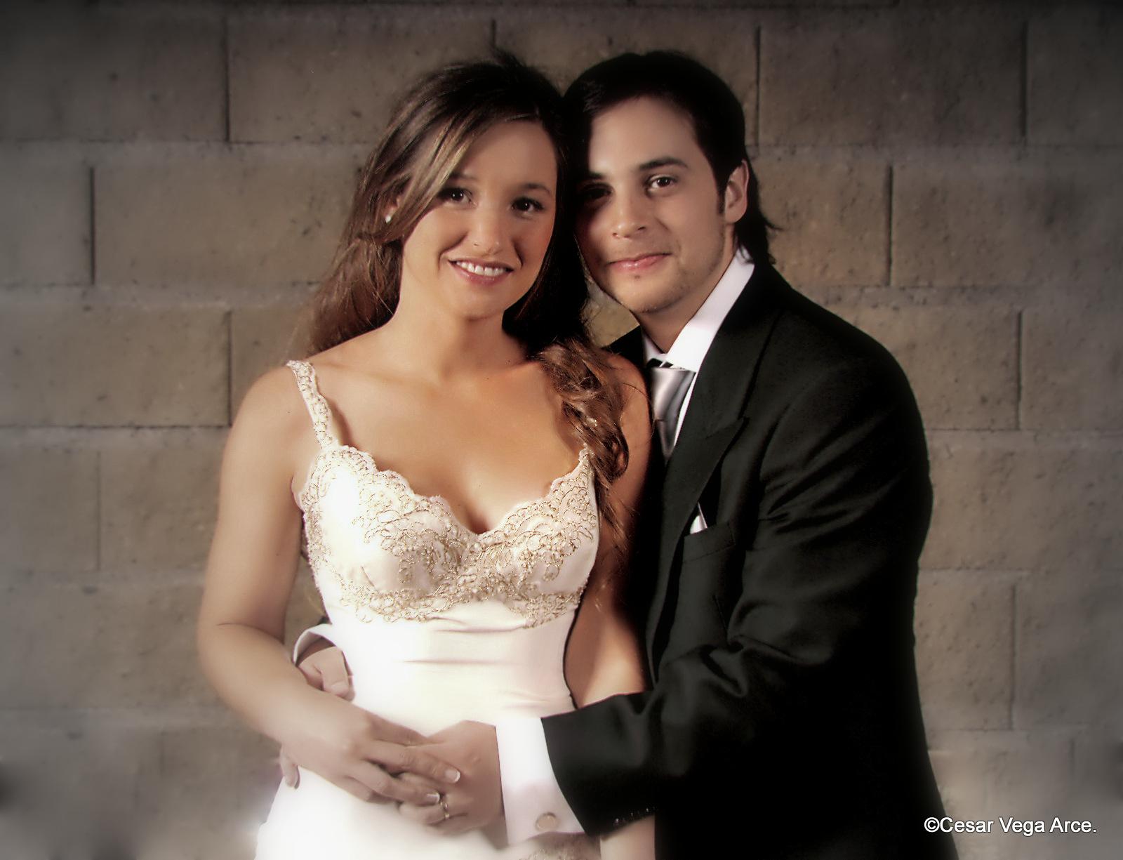 boda (56)