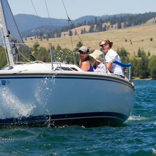 Sailing-26 - Copy.jpg
