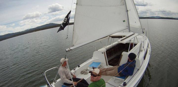 Flathead lake Sailing School 3.jpg