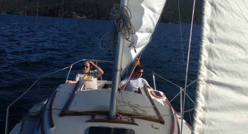 Flathead Lake Sailing School.JPG