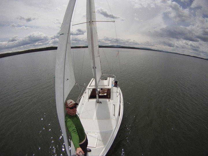 Flathead lake Sailing School 2.jpg