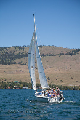 Sailing-28.jpg