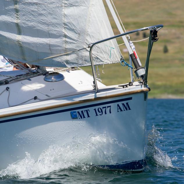 Sailing-25 - Copy.jpg