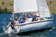 Sailing-24 - Copy.jpg