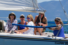 Sailing-19 - Copy.jpg