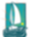 sailing logo no text 2 (flat).png