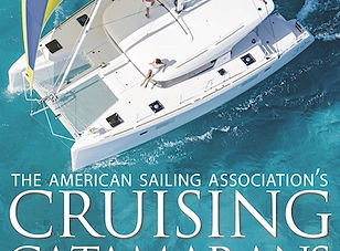 114-Cruising Catamarans Made Easy.jpg