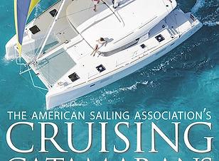 114-Cruising Catamarans Made Easy.jpg
