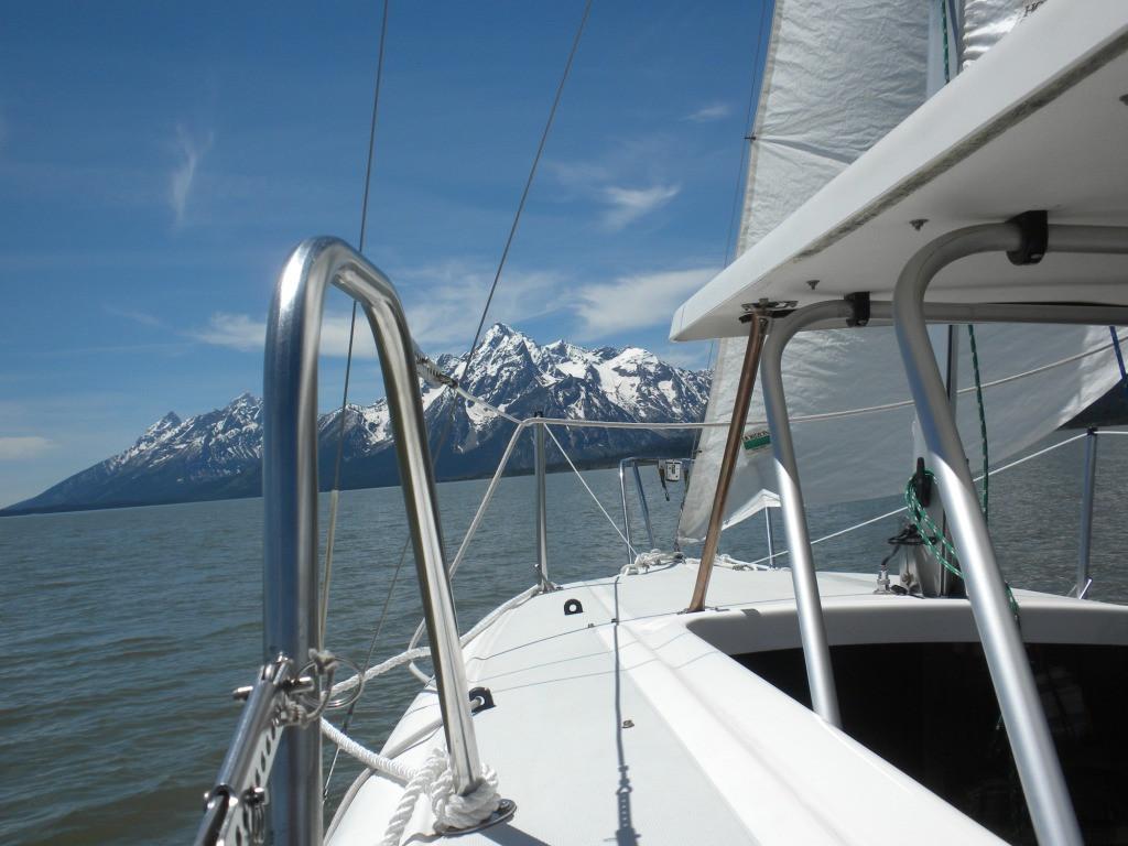 Flathead lake Sailing School 4.jpg