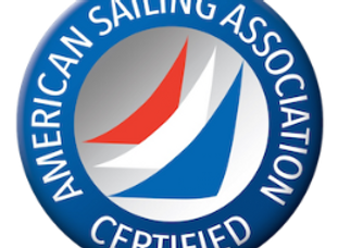 ASA-Certification-Button_edited.png