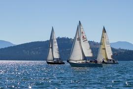 Sailing-5 - Copy.jpg