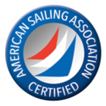 ASA-Sailing-School-150x150.png