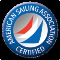 ASA-Sailing-School-150x150.png