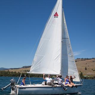 Sailing-30.jpg