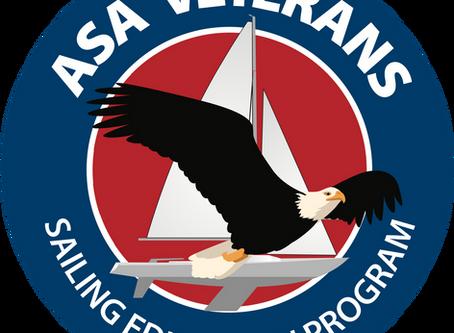 Operation vet sail!