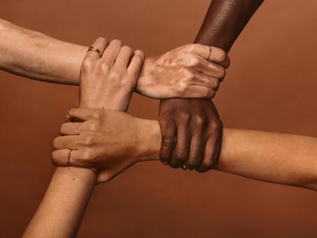 Students demand UK universities take urgent action against racism