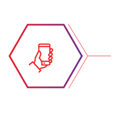 Icon_codec-01.png