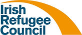 Irish Refugee Council Logo_High Res.jpg