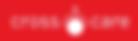 CC_Logo_block_Hi.png