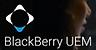 Blackberry UEM.png