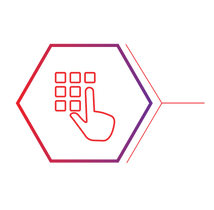 Icons_3-01 (1).png
