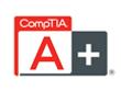 Comp_TIA.png